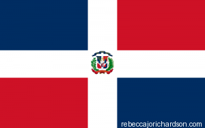 Flag_of_the_Dominican_Republic