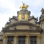 Palace Brussels