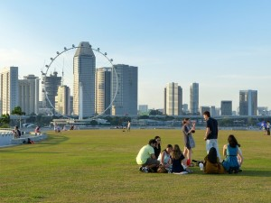 tips for expats